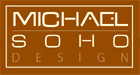 Michael Soho Design