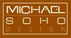 Michael Soho Design