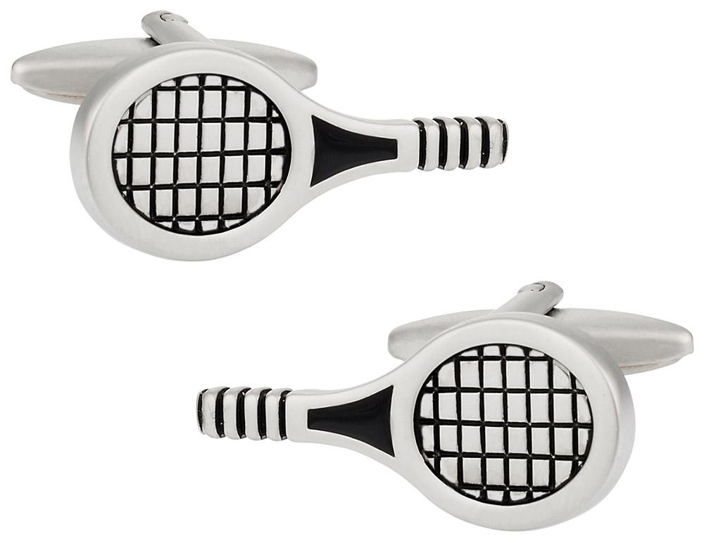 Miniature Tennis Racquets
