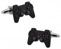 Video Game Cufflinks