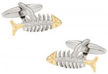 Fishbone Links