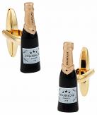 Champagne Cuffs