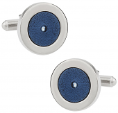 Unique Galaxy Cufflinks