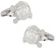 Turtle Cufflinks   Canada Cufflinks