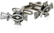 Christian Cuffs