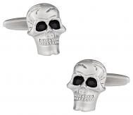 Great Skull Cufflinks