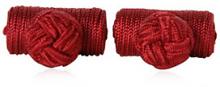 Pinot Knots