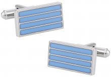 Baby Blue Bars