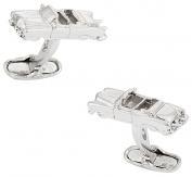 1950s Cadillac Cufflinks