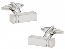 Business Corporate Cufflinks