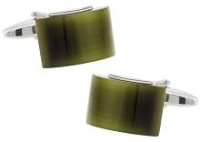 Bold Olive Fiber Optics