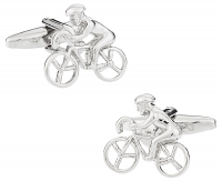 Hobbies And Interests/Sports Cufflinks