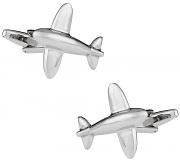 Airliner Cufflinks